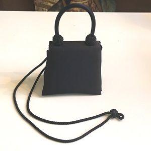 Handbags - Evening Party Purse